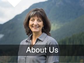 Chiropractor North Vancouver BC Heidi Benda